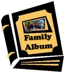 RMG FEAT. TIFFANY MICHELLE - WELCOME TO THE FAMILY ALBUM LYRICS